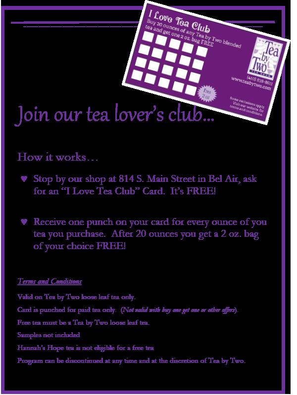 i-love-tea-card1