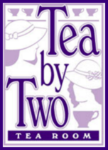 Tea By Two